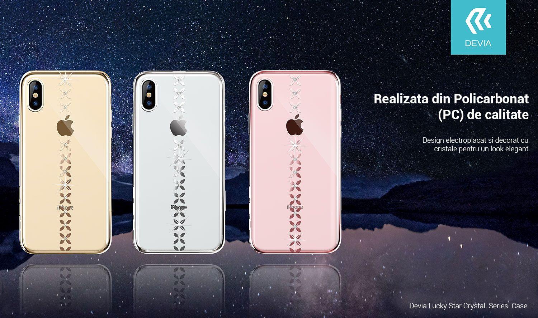 Husa iPhone XR